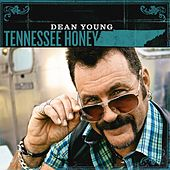 Tennessee Honey by Dean Young