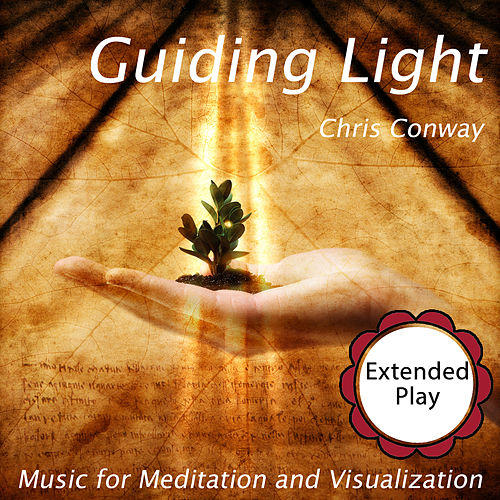 Play & Download Guiding Light by Chris Conway | Napster