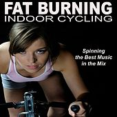 Fat Burning Indoor Cycling - Spinning the Best Indoor Cycling Music in the Mix & DJ Mix by Various Artists