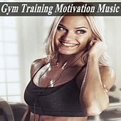 Gym Training Motivation Music (132 Bpm) & DJ Mix (The Best Music for Aerobics, Pumpin' Cardio Power, Crossfit, Exercise, Steps, Barré, Routine, Curves, Sculpting, Abs, Butt, Lean, Twerk, Slim Down Fitness Workout) by Various Artists