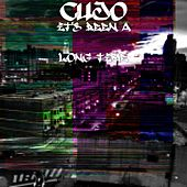 Play & Download It's Been a Long Time by Cujo | Napster