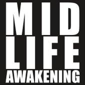 Mid-Life Awakening by Foggy Nocean