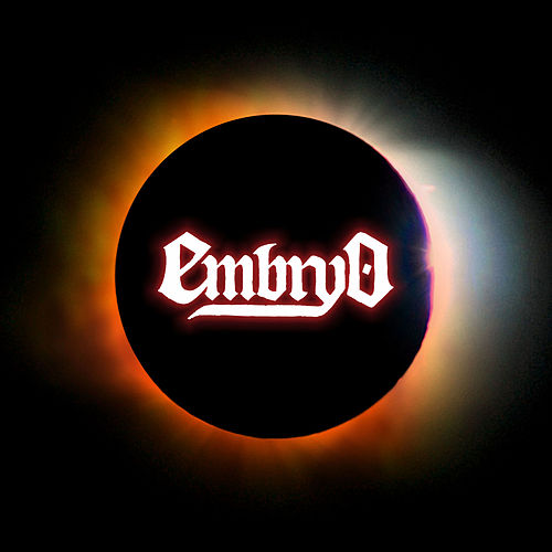 Play & Download Eclipse by Embryo | Napster