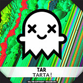 Play & Download Tarta! by Tar | Napster