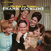 The Girls Get Prettier by Hank Locklin