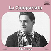 Play & Download La Cumparsita by Tito Schipa | Napster