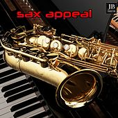 Play & Download Sax Appeal by Silver | Napster