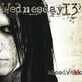 Play & Download Bloodwork by Wednesday 13 | Napster