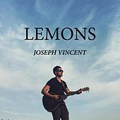 Play & Download Lemons by Joseph Vincent | Napster