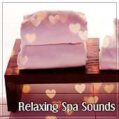 Play & Download Relaxing Spa Sounds – Classical Music for Massage, Relaxing Time with Mozart, Bach, Beethoven, Music for Rest by Piano: Classical Relaxation | Napster