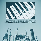 Play & Download Jazz Instrumentals - Perfect Background Music, Romantic Night with Jazz, Instrumental Piano Music by Smooth Jazz Sax Instrumentals | Napster