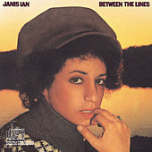 Play & Download Between The Lines by Janis Ian | Napster