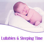 Play & Download Lullabies & Sleeping Time – Classical Lullabies for Baby, Calm Baby, Dreamland Little Babies, Peacefull, Deep Sleep, Mozart, Bach, Beethoven by Classical Lullabies | Napster