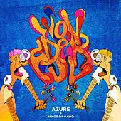 Play & Download Wonderful - Single by Azure | Napster
