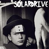 Play & Download Solardrive by Solardrive | Napster