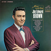 Alone with You by Jim Ed Brown