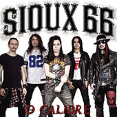 Play & Download O Calibre by Sioux 66 | Napster