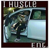 I Hustle Ent by Various Artists