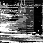 Who Am I by Liquid Gold