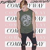 Play & Download Come My Way by Plvtinum | Napster