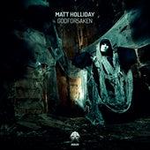 Play & Download Godforsaken by Matt Holliday | Napster