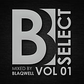Brobot Selects Vol. 1 by Various Artists