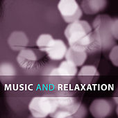 Play & Download Music and Relaxation – Classical Music to Rest, Music for Soul, Bach and Beethoven for Relax, Classical Instruments for You by Soulive | Napster