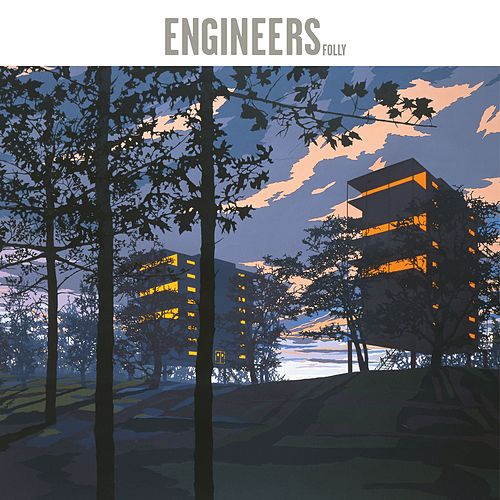 Play & Download Folly by Engineers | Napster