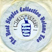 The Neat Singles Collection: Vol. Two by Various Artists