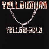 Play & Download Yellow Gold by Yellowman | Napster