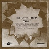 Unlimited Limits, Vol.17 by Various Artists