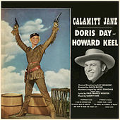 Play & Download Calamity Jane by Various Artists | Napster