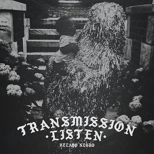 Play & Download Transmission Listen by Helado Negro | Napster