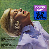 Play & Download Latin For Lovers by Doris Day | Napster