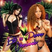 Play & Download Esto es Perreo Obsesionado by Dj Moys | Napster