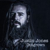 Play & Download Outgrown by Justin Jones | Napster