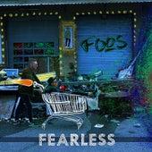 Fearless by Foos