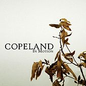 Play & Download In Motion by Copeland | Napster