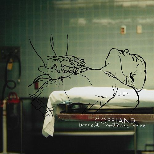 Play & Download Beneath Medicine Tree by Copeland | Napster