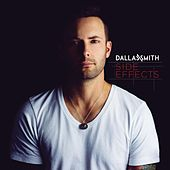 Side Effects by Dallas Smith