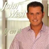 Jij en Ik by John West