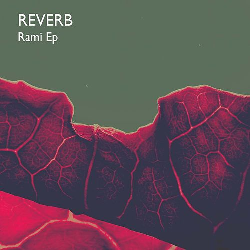 Play & Download Rami by Reverb | Napster