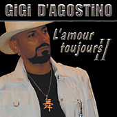 L´ Amour Toujours II de Gigi D'Agostino