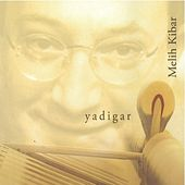 Play & Download Yadigar by Various Artists | Napster