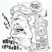 The Brex't Episode by Various Artists