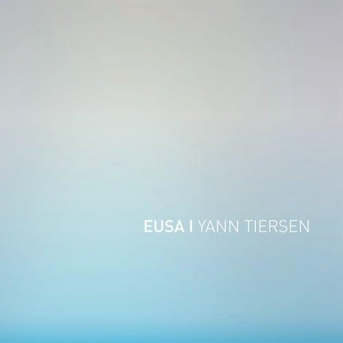 Kereon de Yann Tiersen