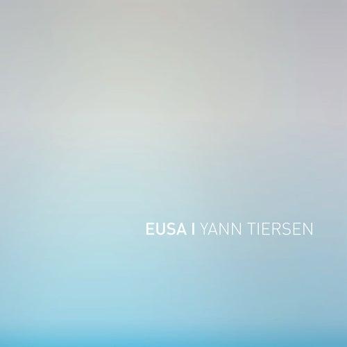 Penn ar Lann de Yann Tiersen