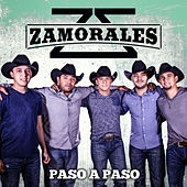 Play & Download Paso A Paso by Zamorales | Napster
