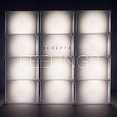 Feelings by Acolyte