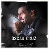 Hombre Sin Corazón by Oscar Cruz